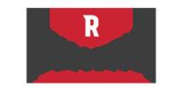 Revolution Screening Logo