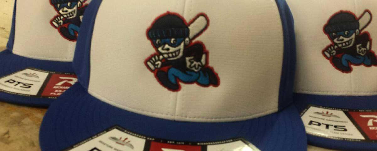 Stealers Hat